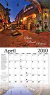 April 2010 calendar page thumbnail