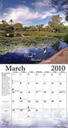 March 2010 calendar page thumbnail